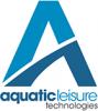 Aquatic Leisure Technologies
