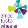 Amec Foster Wheeler Australia