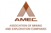 Association of Mining & Exploration Companies