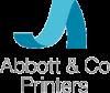 Abbott & Company