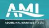 Aboriginal Maritime