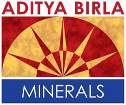Aditya Birla Minerals