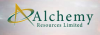 Alchemy Resources