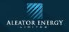 Aleator Energy