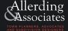 Allerding & Associates