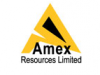 Amex Resources
