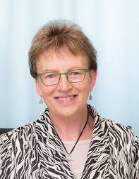 Anne Urlwin