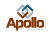Apollo Consolidated