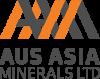 Aus Asia Minerals
