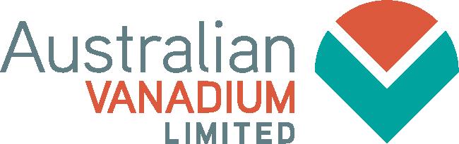 Australian Vanadium