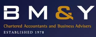 BM&Y Accountants