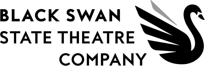 Black Swan State Theatre Company