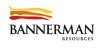Bannerman Resources