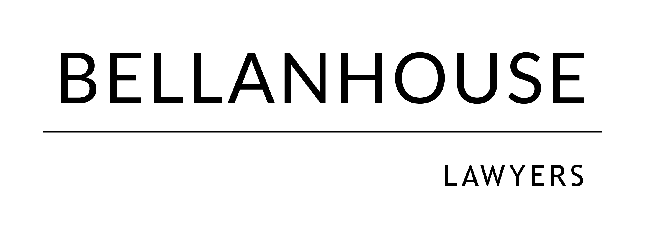 Bellanhouse Lawyers
