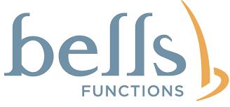Bells Functions