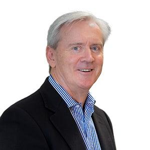 Bill Beedie