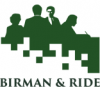 Birman & Ride