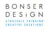 Bonser Design