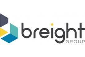 Breight Group
