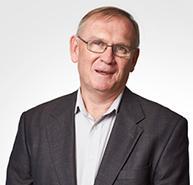 Brian Daley