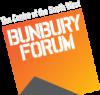 Bunbury Forum Shopping Centre