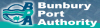 Bunbury Port Authority