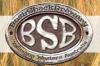 Bush Shack Brewery