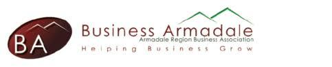 Business Armadale