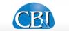 CBI Constructors