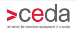 Committee for Economic Development of Australia
