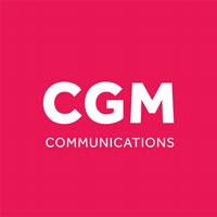 CGM Communications