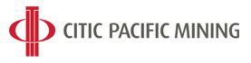 CITIC Pacific Mining