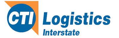 CTI Logistics Interstate