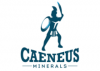 Caeneus Minerals