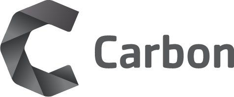 Carbon Group