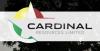 Cardinal Resources
