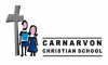 Carnarvon Christian School