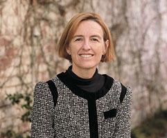 Celia Hammond