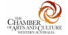 Chamber of Arts and Culture WA
