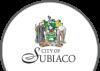 City of Subiaco