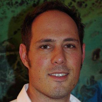 Claudio Pellegrini