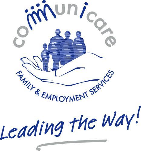 Communicare Inc