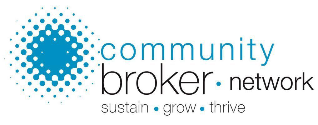 Community Broker Network