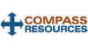 Compass Resources