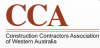 Construction Contractors Association of WA