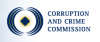Corruption and Crime Commission
