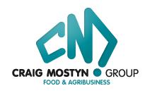 Craig Mostyn Group