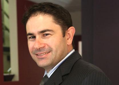 David Mendelawitz