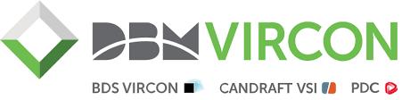 DBM Vircon