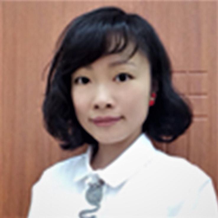 DongMei Ye